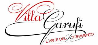 Ricevimenti Matrimonio Catania Villa Garufi